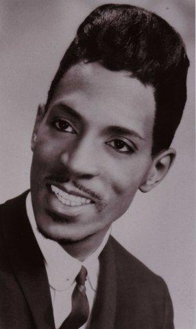 Photo of Ike TURNER