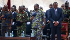 KENYA-SOMALIA-UNREST