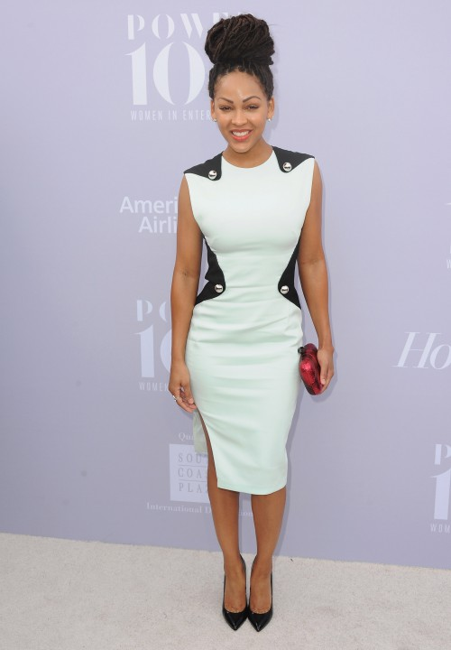 The Hollywood Reporter's Annual Women In Entertainment Breakfast
