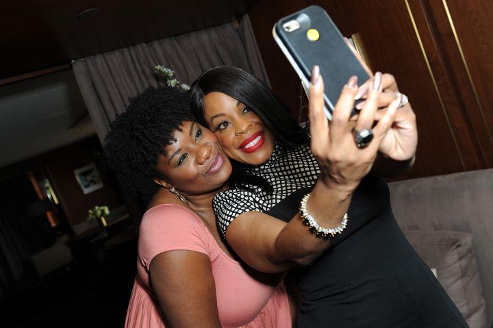 Champagne Taittinger & ANGELENO Celebrate Entrepreneurial Women In Hollywood