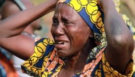 NIGERIA-UNREST-ISLAMISTS