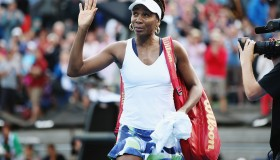 2016 ASB Classic - Day 2
