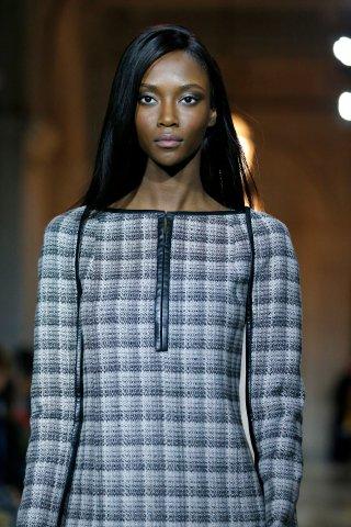 Carolina Herrera - Runway - Fall 2016 New York Fashion Week