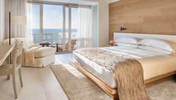 Source: EditionHotels.com/ Edition Hotels, Miami Beach