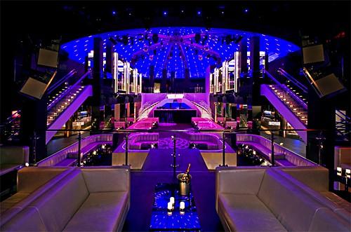 LIV Nightclub - LivNightclub.com