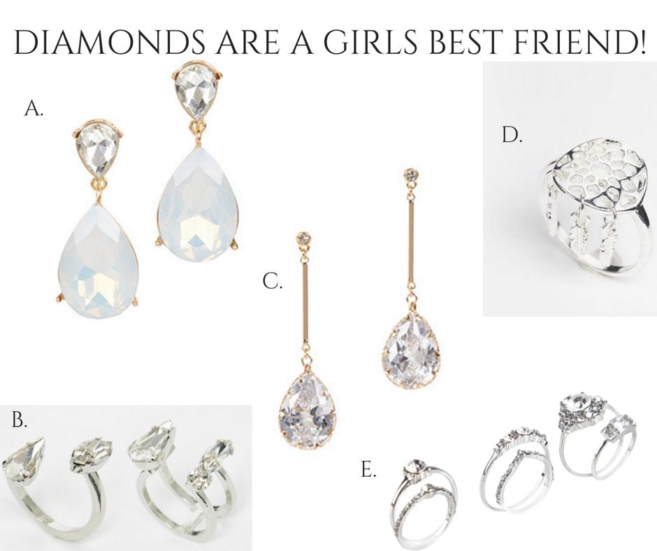 Priyanka Diamonds