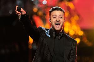 2013 BET Awards - Show