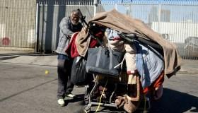 US-SOCIETY-POVERTY-HOMELESS