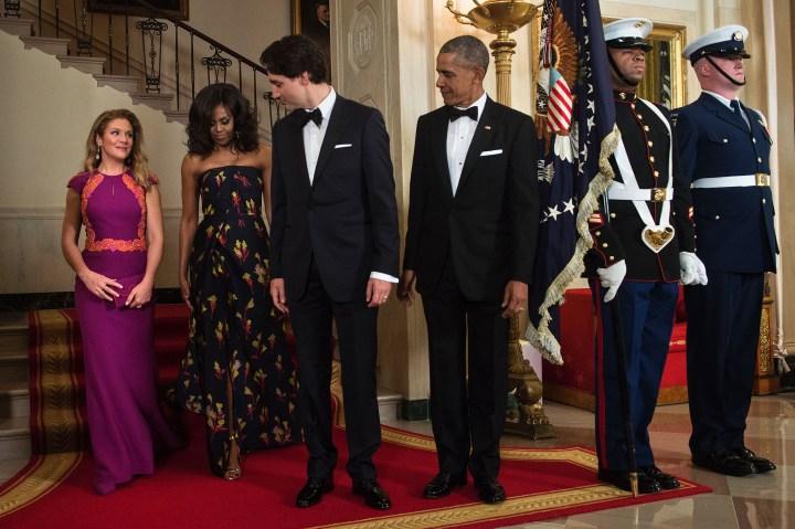 US-OBAMA-CANADA-POLITICS-DIPLOMACY