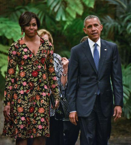 CUBA-US-DIPLOMACY-OBAMA