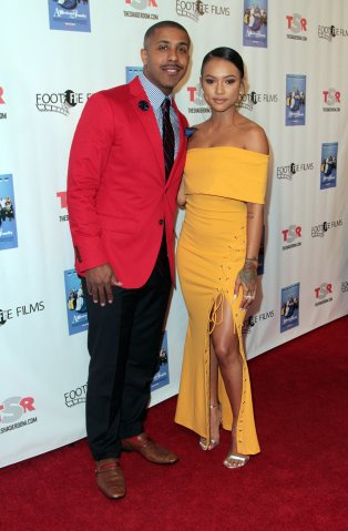 'Weekend With The Family' - Los Angeles Premiere