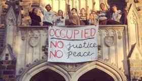 Occupy Duke