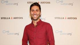 Stella Artois Filmmaker Lounge Presents A Private Kick Off Party - 2016 Park City