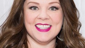 AOL Build Speaker Series - Melissa McCarthy And Ben Falcone, 'The Boss'