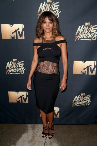 2016 MTV Movie Awards - Backstage And Audience