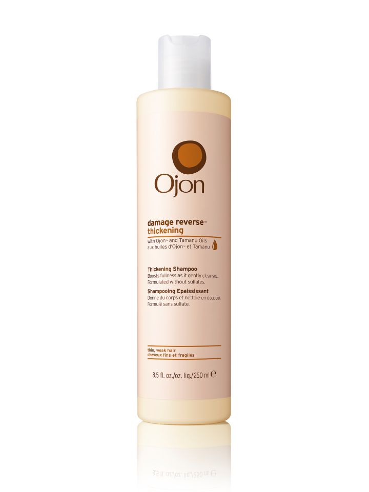 Ojon Damage Reverse Conditioner