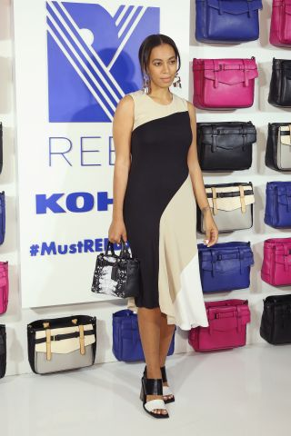 REED x Kohl's Collection Launch Dinner