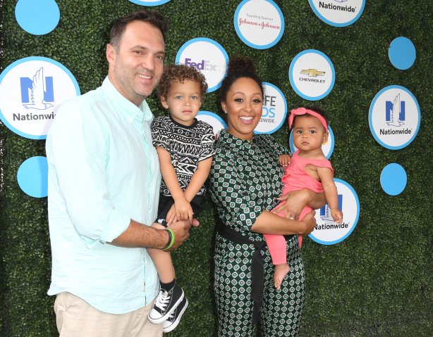 Safe Kids Day - Arrivals