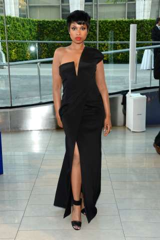 2014 CFDA Fashion Awards - Cocktails