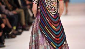 Charles Vogele Fashion Days - Day 2