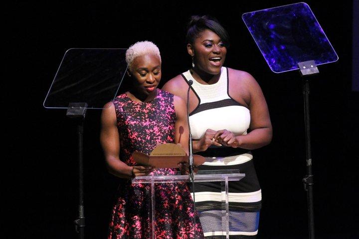 31st Annual Lucille Lortel Awards - Show