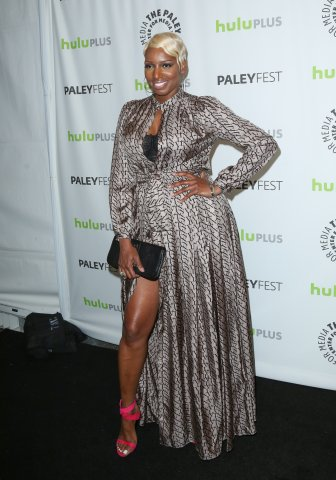 30th Annual PaleyFest: The William S. Paley Television Festival - 'The New Normal'