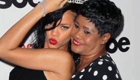 The City Of West Hollywood Celebrates Halloween 2012 By Naming Rihanna The Queen Of The West Hollywood Halloween Carnaval
