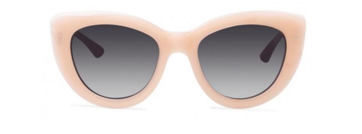 Cynthia Rowley Sunglasses