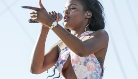 2015 Coachella Valley Music And Arts Festival - Weekend 2 - Day 1
