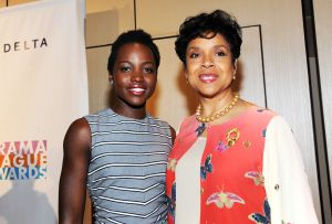82nd Annual Drama League Awards Ceremony And Luncheon