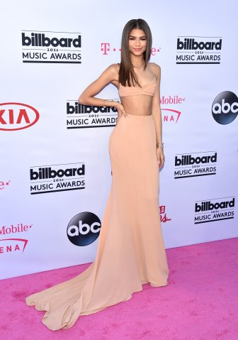 2016 Billboard Music Awards - Arrivals