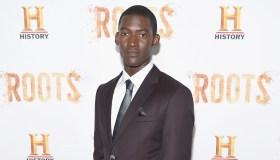 'Roots' Night One Screening