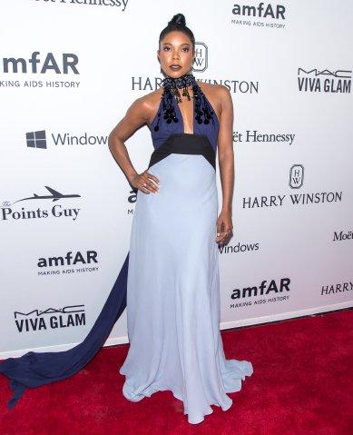 7th Annual amfAR Inspiration Gala New York