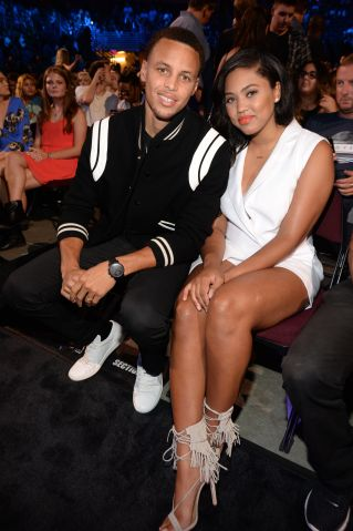 Teen Choice Awards 2015 - Backstage And Audience