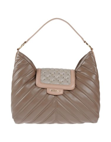 Yoox Statement Handbag
