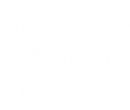 People Behind the People
