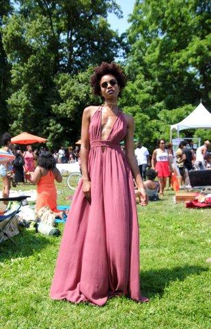 Curlfest Style Photo9