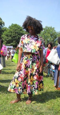 Curlfest Style Photo8