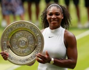 Day Twelve: The Championships - Wimbledon 2016