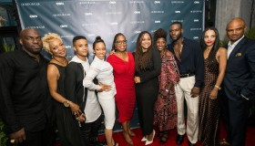OWN Presents: 'Queen Sugar' Cocktail Reception At 2016 Essence Festival