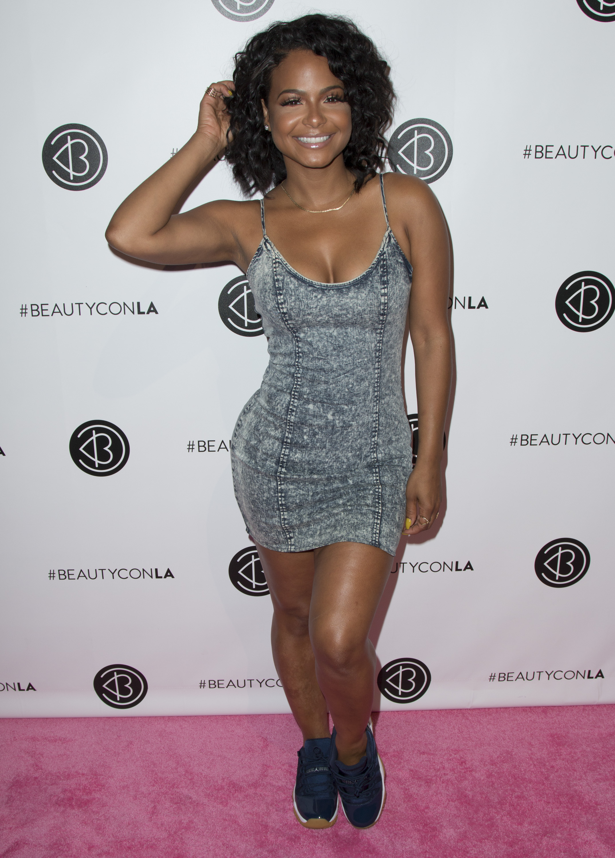 4th Annual Beautycon Festival Los Angeles