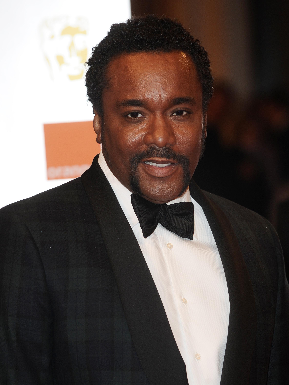British Academy Film Awards 2010 - London