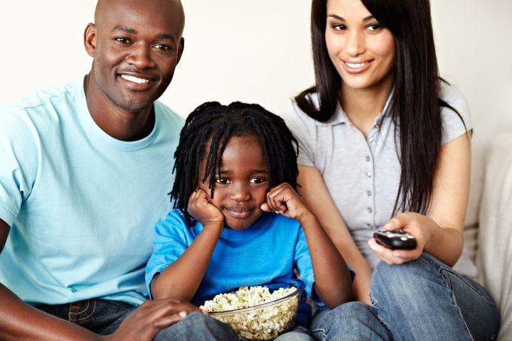 Must-Watch Black Web Series