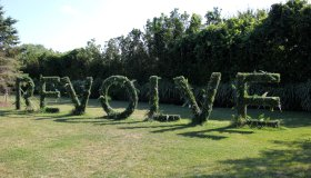 RevolveXHOH14
