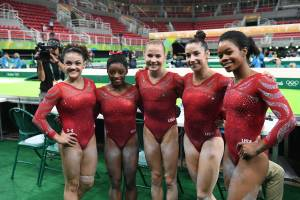 GYMNASTICS-OLY-2016-RIO-TRAINING