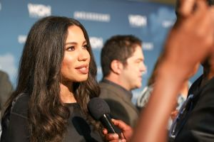 Screening And Panel For WGN America's 'Underground' - Arrivals