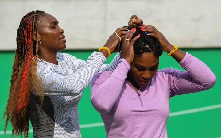 TENNIS-OLY-2016-RIO-TRAINING