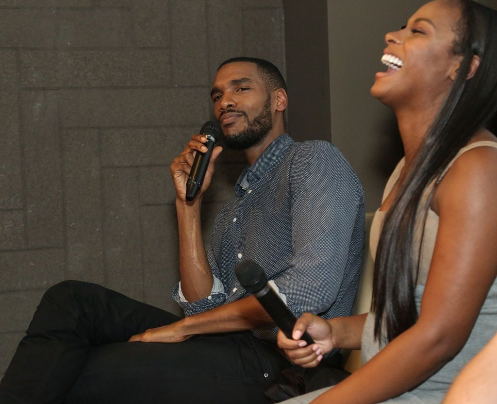 'Southside With You' Screening