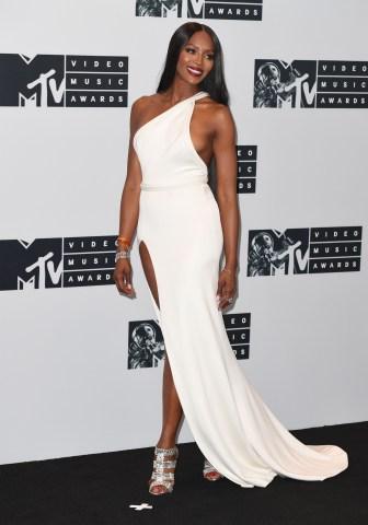 ENTERTAINMENT-US-MTV-VMA-PRESSROOM