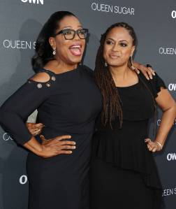 Premiere Of OWN's 'Queen Sugar' - Arrivals